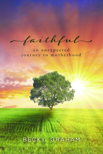 Faithful-FinalCover
